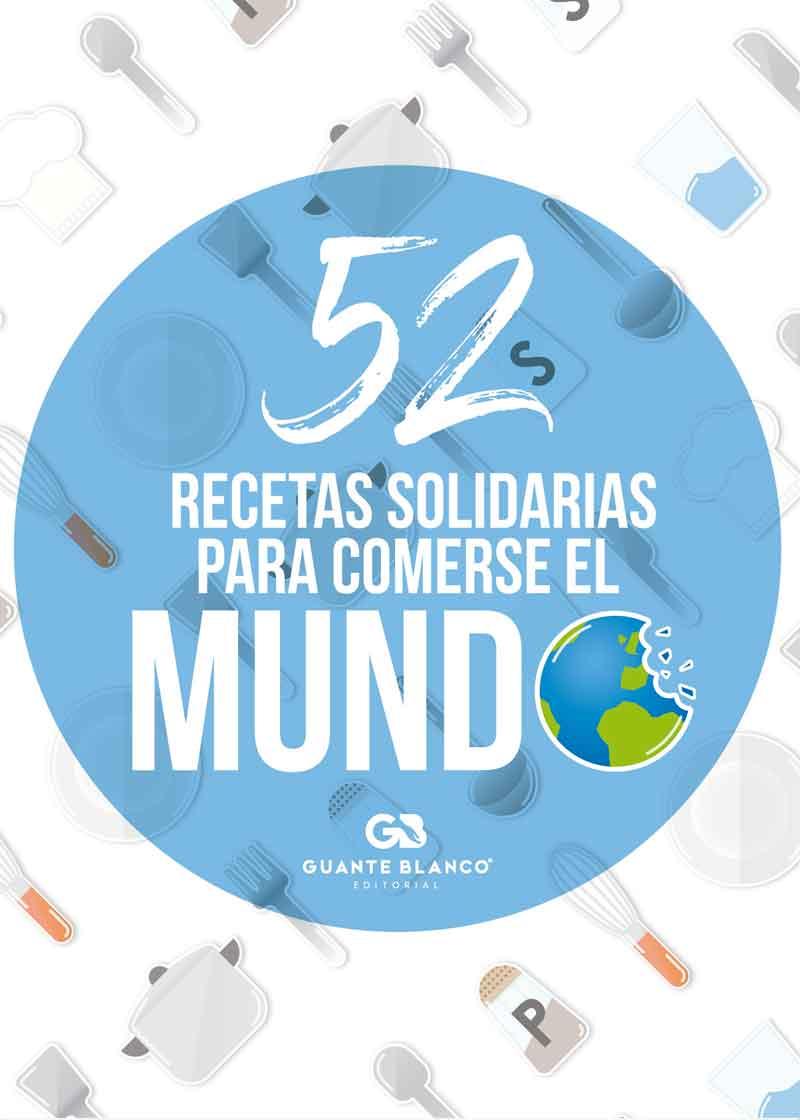 52-recetas-solidarias