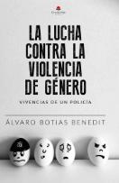 la lucha contra la violencia de género