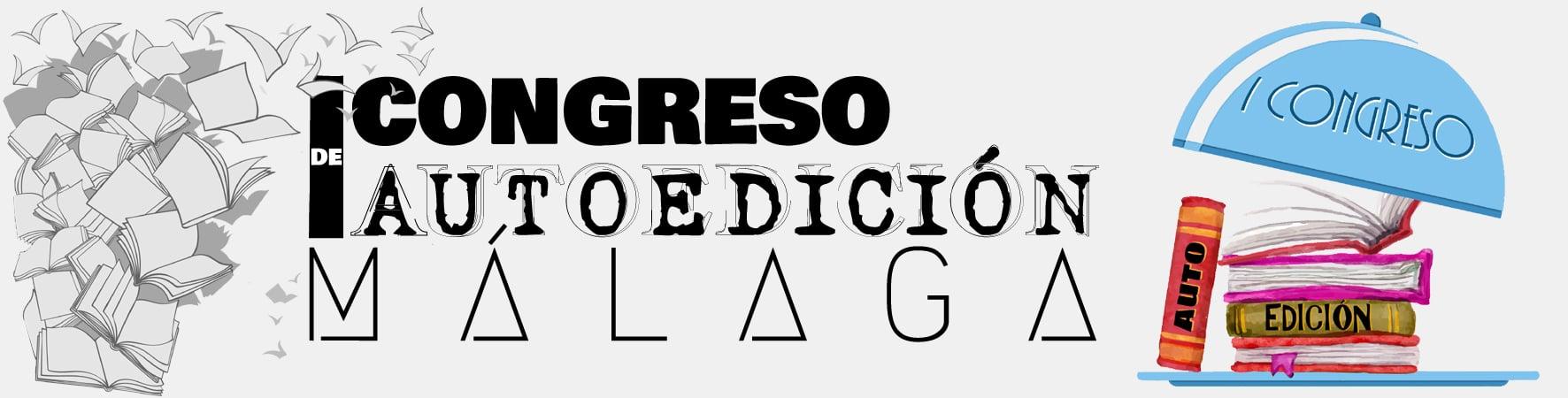 EntreLineas_AutoedicionPag