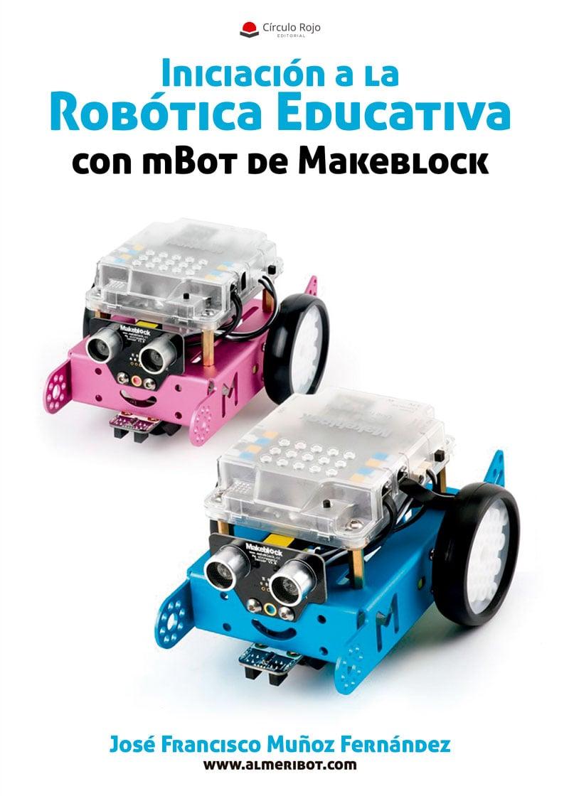 Iniciacion-a-la-robotica-circulorojo
