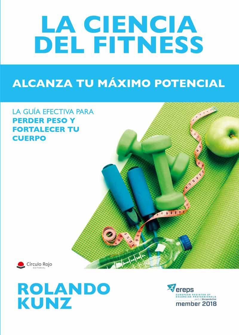 La-ciencia-del-fitness