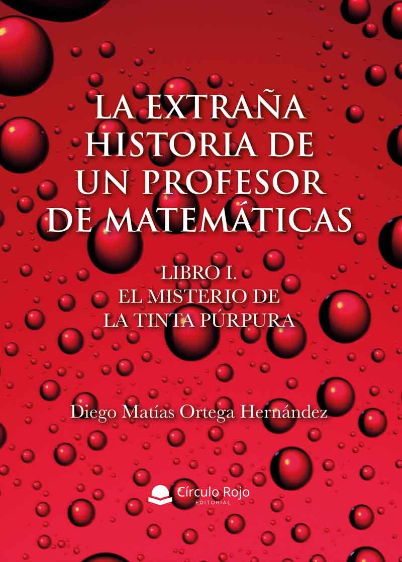 La-extrana-historia-de-un-profesor-de-matematicas-circulo-rojo