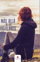 Más allá de los Highlands