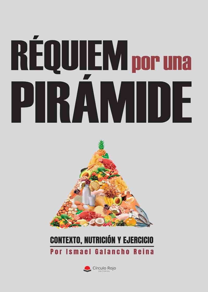 Requiem-por-una-piramide_circulorojo