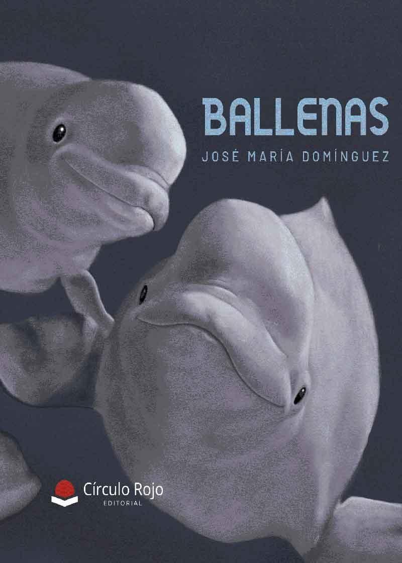 ballenas-editorial-circulo-rojo-blog