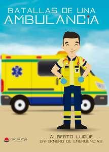 batallas-de-una-ambulancia-1