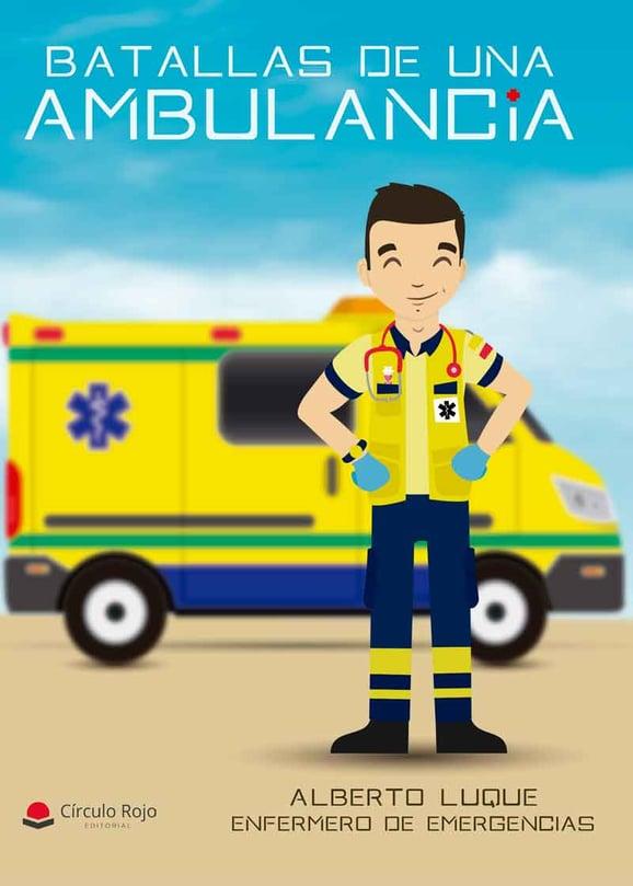 batallas-de-una-ambulancia-2