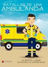 batallas-de-una-ambulancia