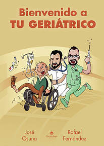 bienvenido-geriatrico