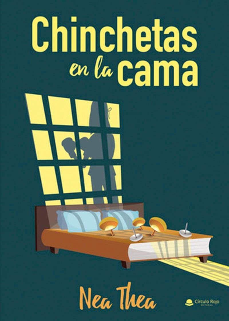 chinchetas_cama