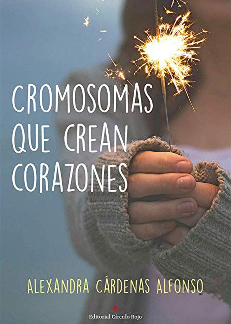 cromosomas-corazones-circulorojo