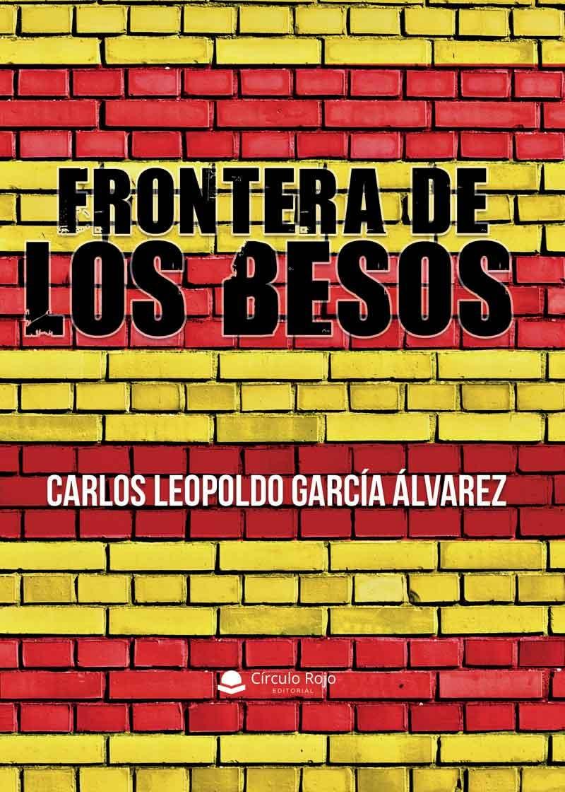 frontera-de-los-besos-circulo-rojo