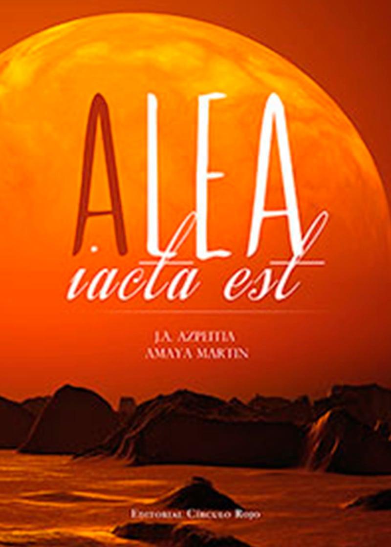 libro-alea-iacta-est-1