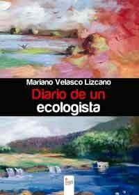 libro-diario-ecologista-circulo-rojo-editorial