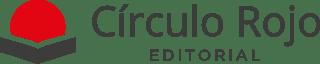 logo-circulo.png