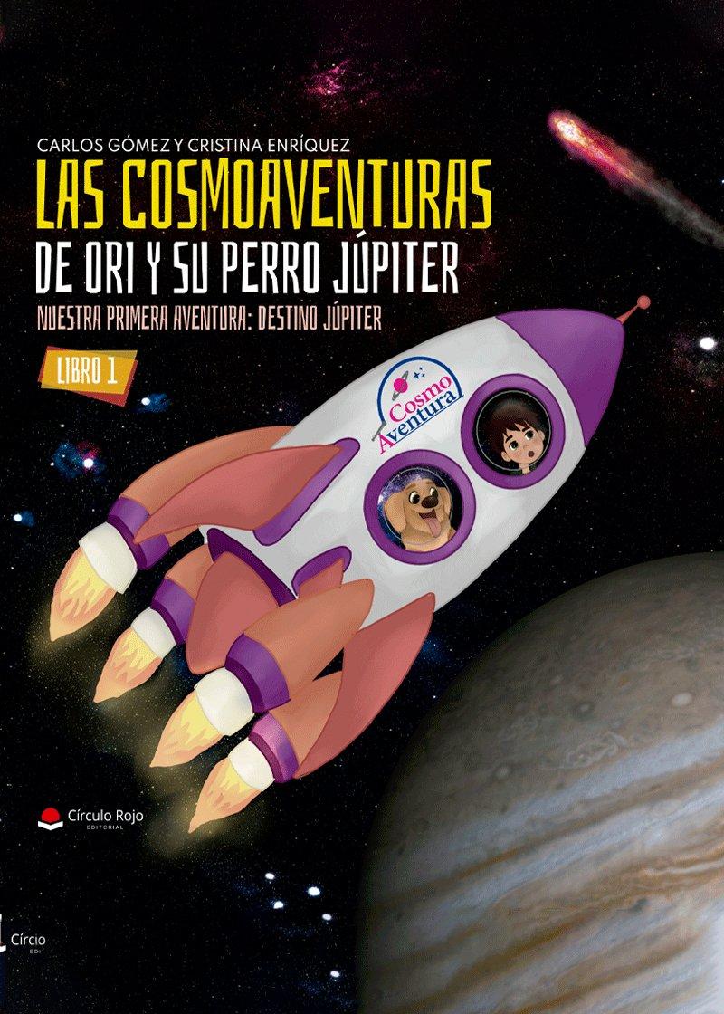 los-cosmonautas-ori-perro-jupiter-circulo-rojo
