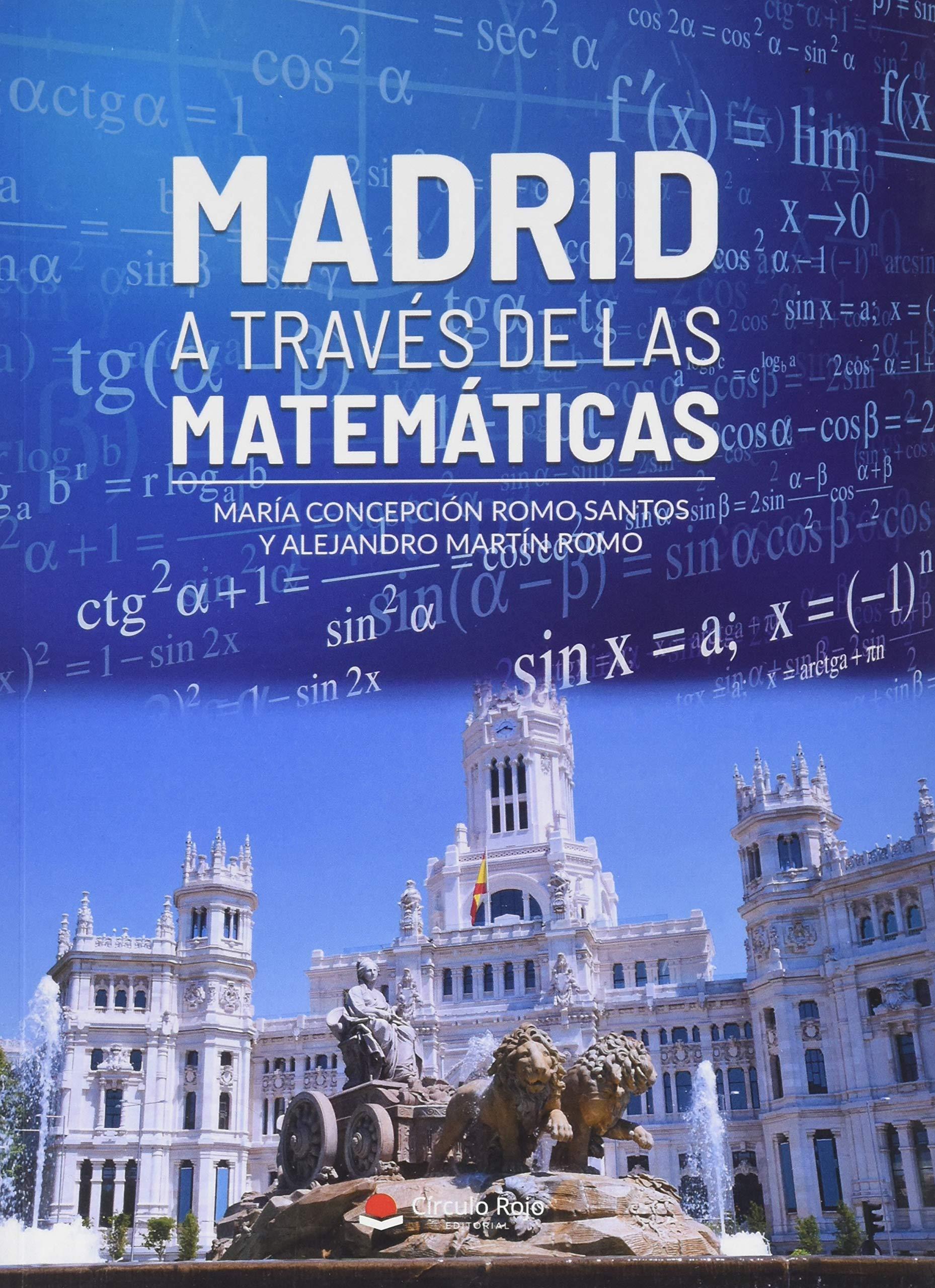 madrid-a-traves-matematicas-circulo-rojo