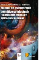 manual de psicoterapia cognitivo conductual fundamentos teóricos y aplicaciones clínicas
