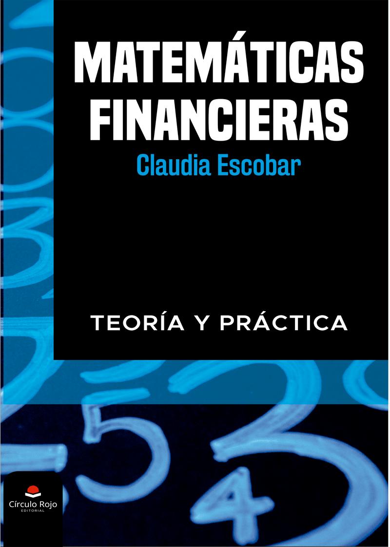 matematicas-finacieras-teoria-y-practica-circulo-rojo