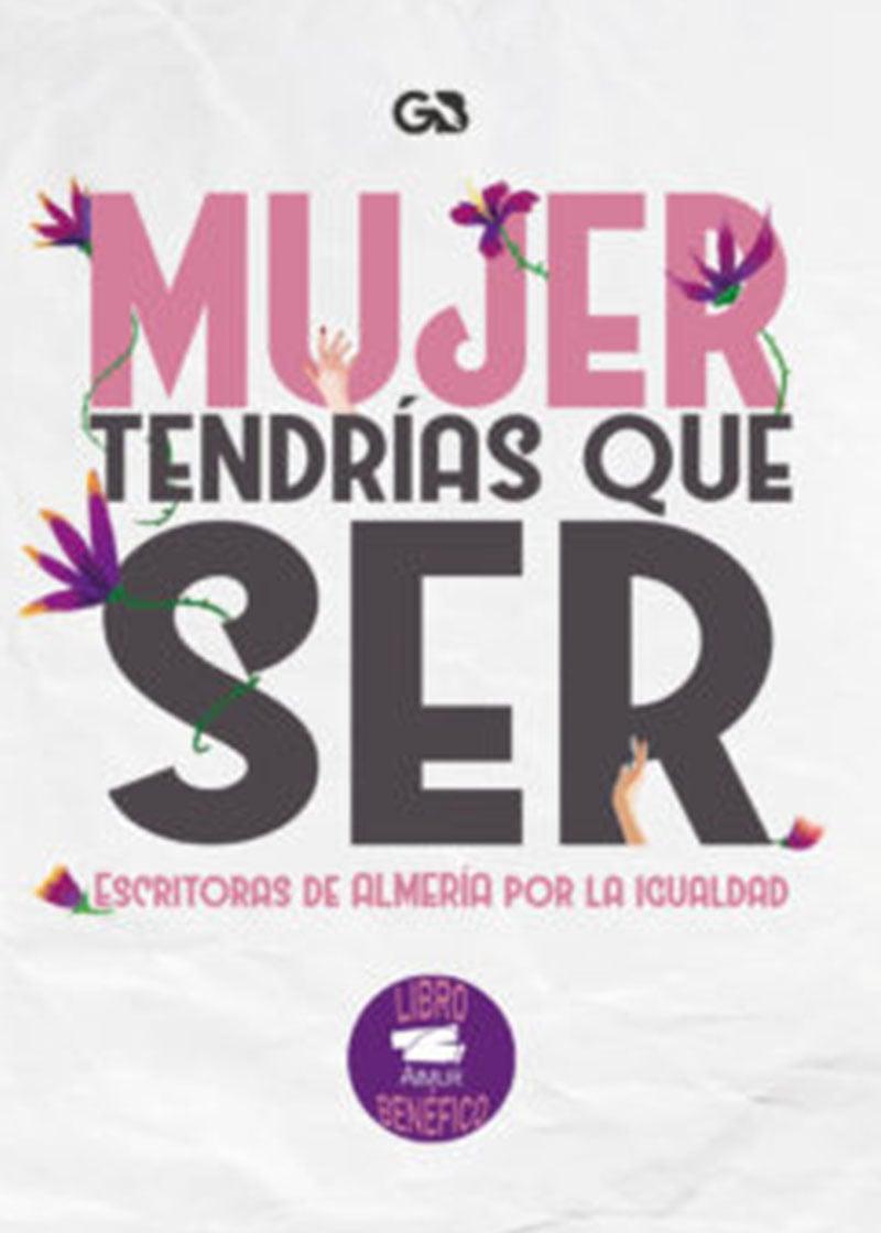 mujer_tenias_que_ser_circulo_rojo