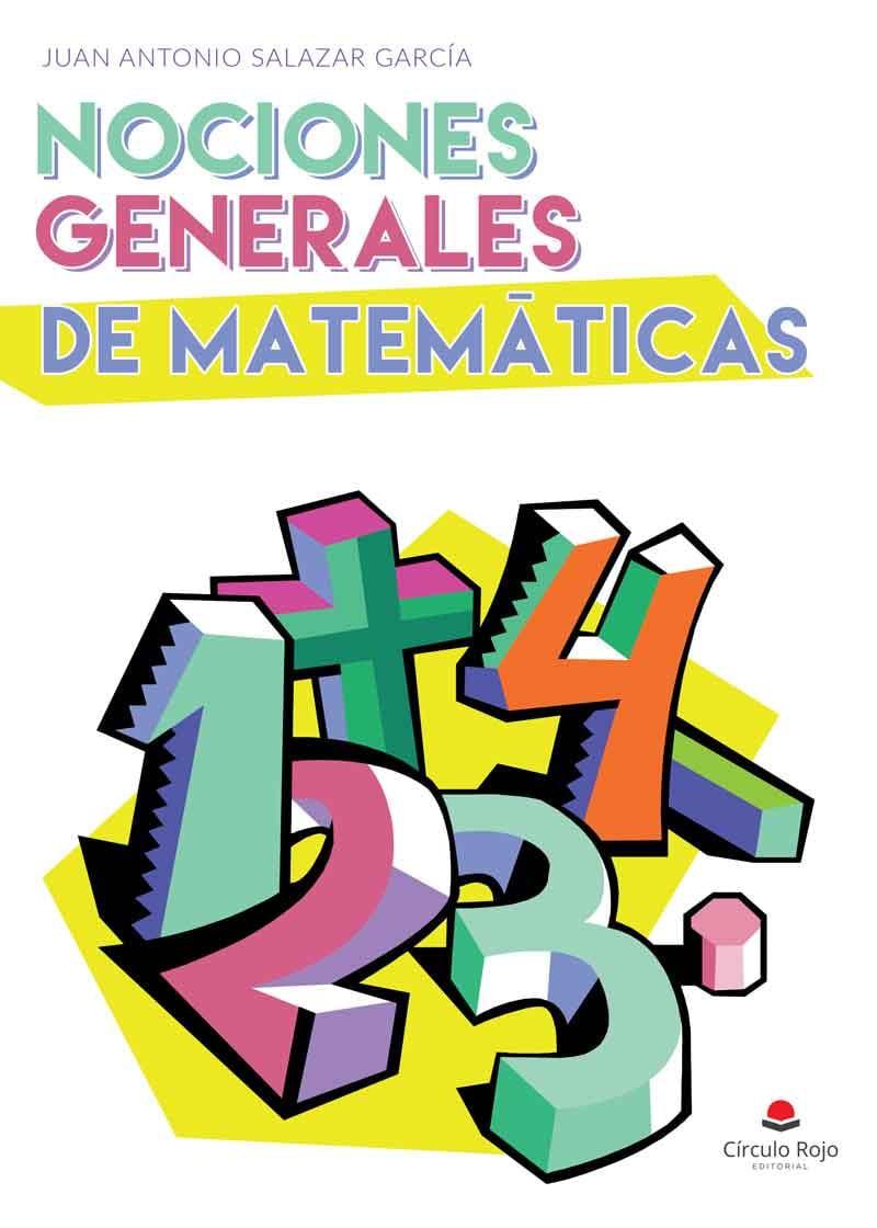 nociones-generales-matematicas-circulo-rojo