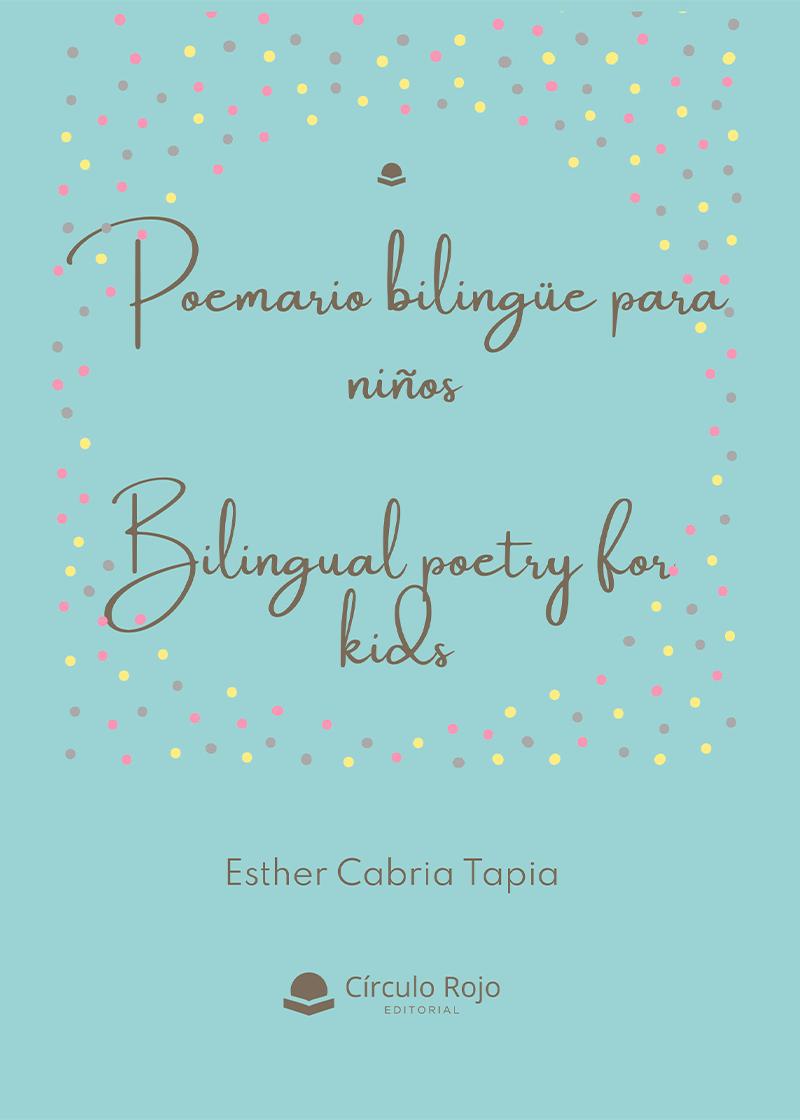 poemario-bilingue-circulo-rojo