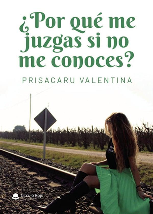 por_que_me_juzgas