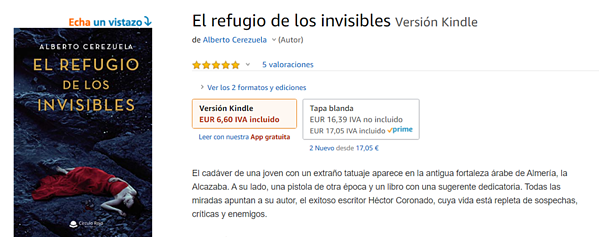 refugio_invisibles_epub