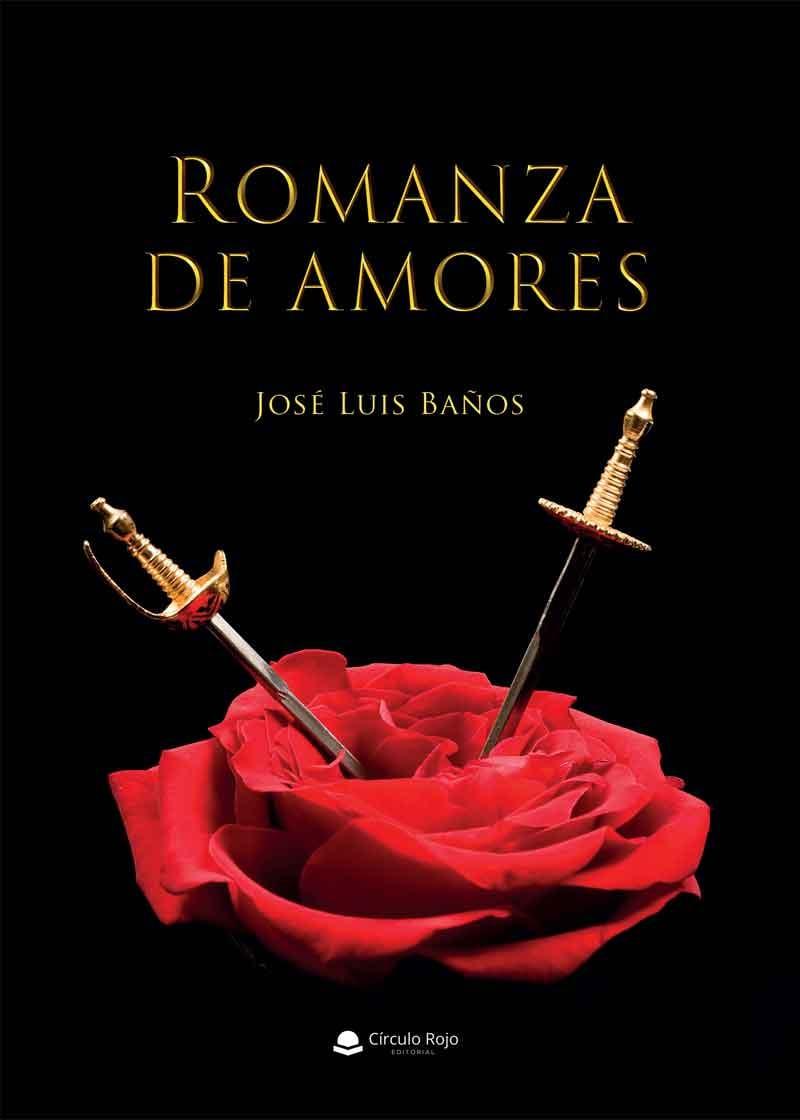 romanza-de-amores