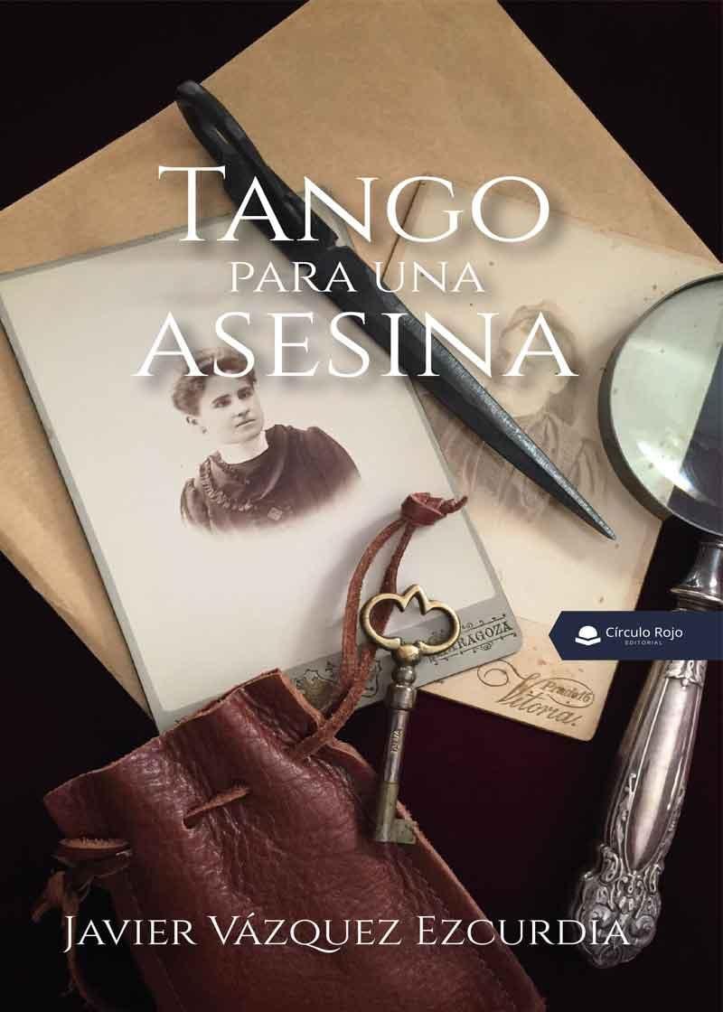 tango-para-una-asesina-circulorojo