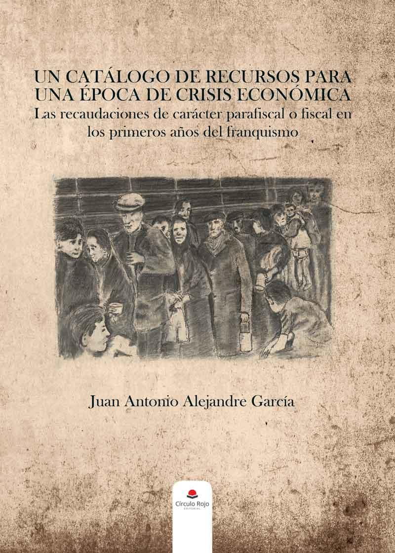 un-catalogo-de-recursos-para-una-epoca-de-crisis