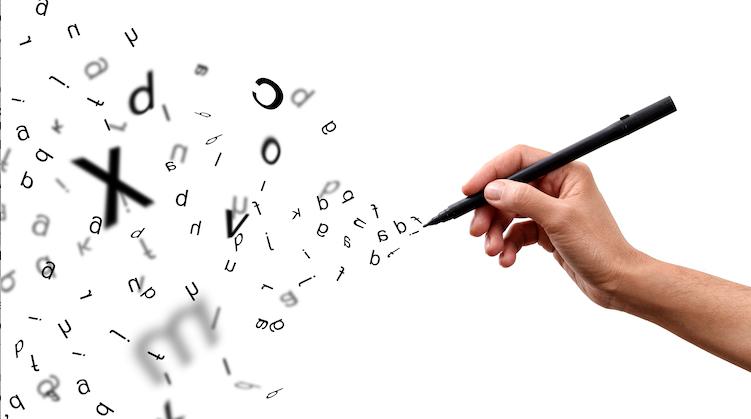 Los errores más frecuentes a la hora de publicar un libro