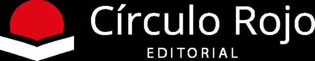Circulo Rojo Editorial