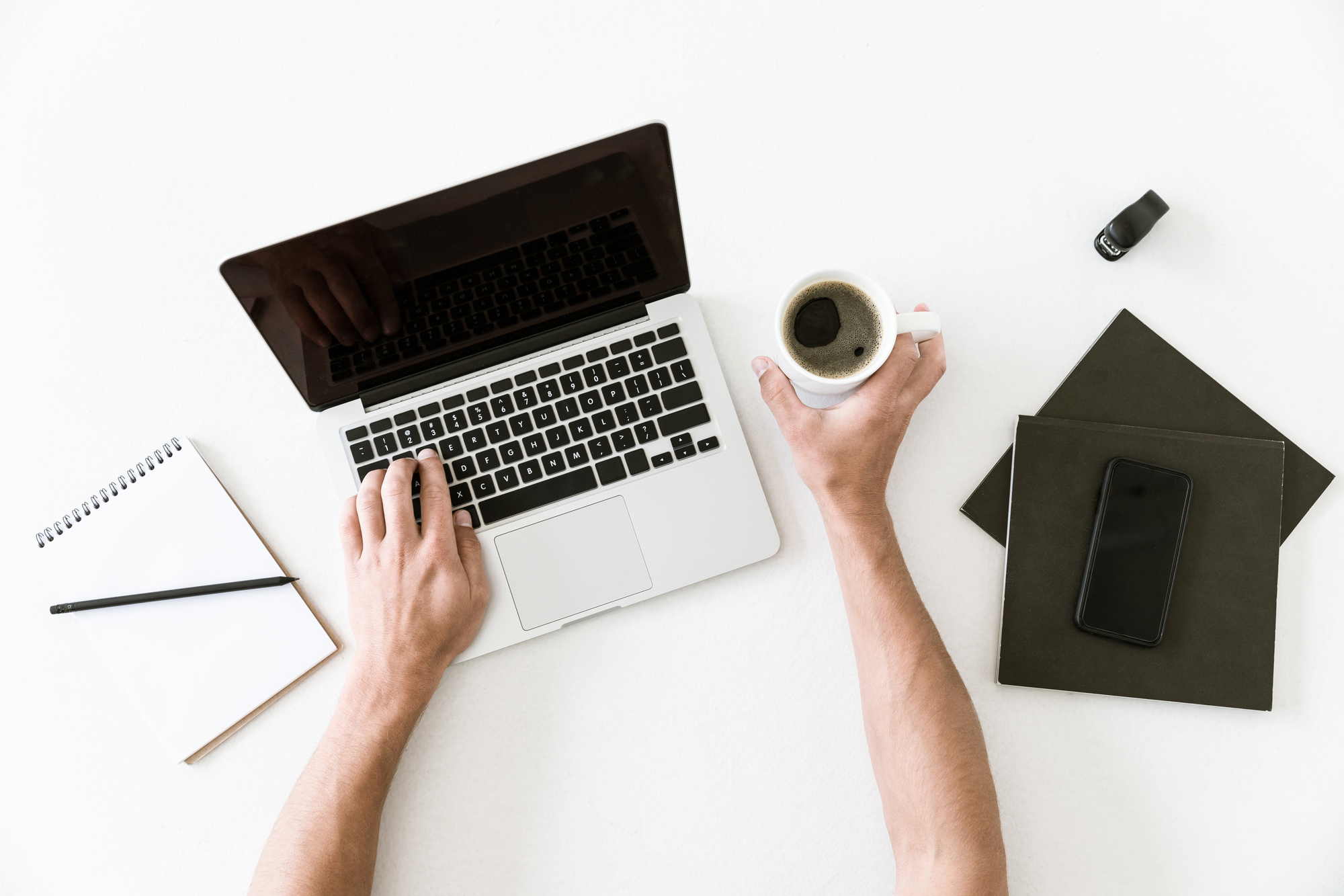 Cómo hacer llegar un libro a una editorial