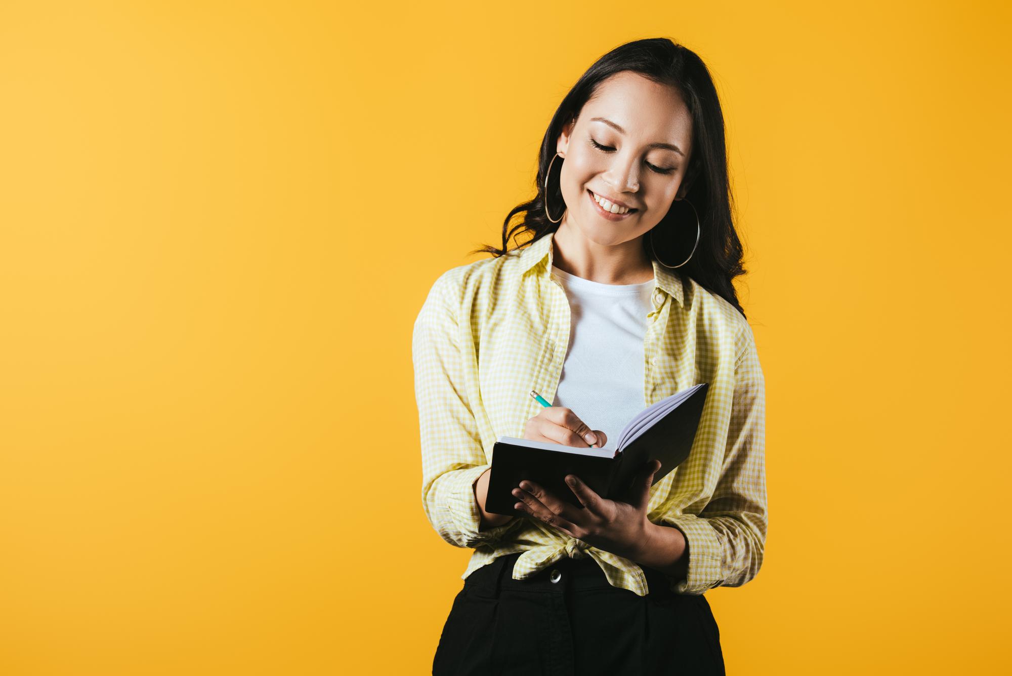 Cómo presentar un libro a una editorial de forma correcta