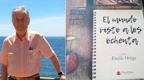 Emilio ortega