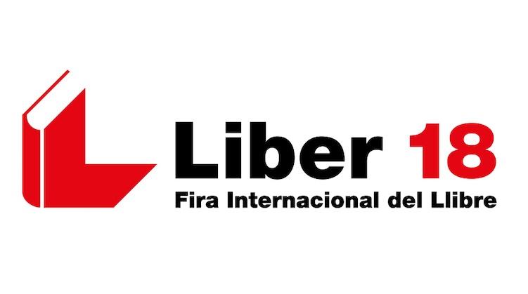 Editorial Círculo Rojo estará presente en el Liber 2018