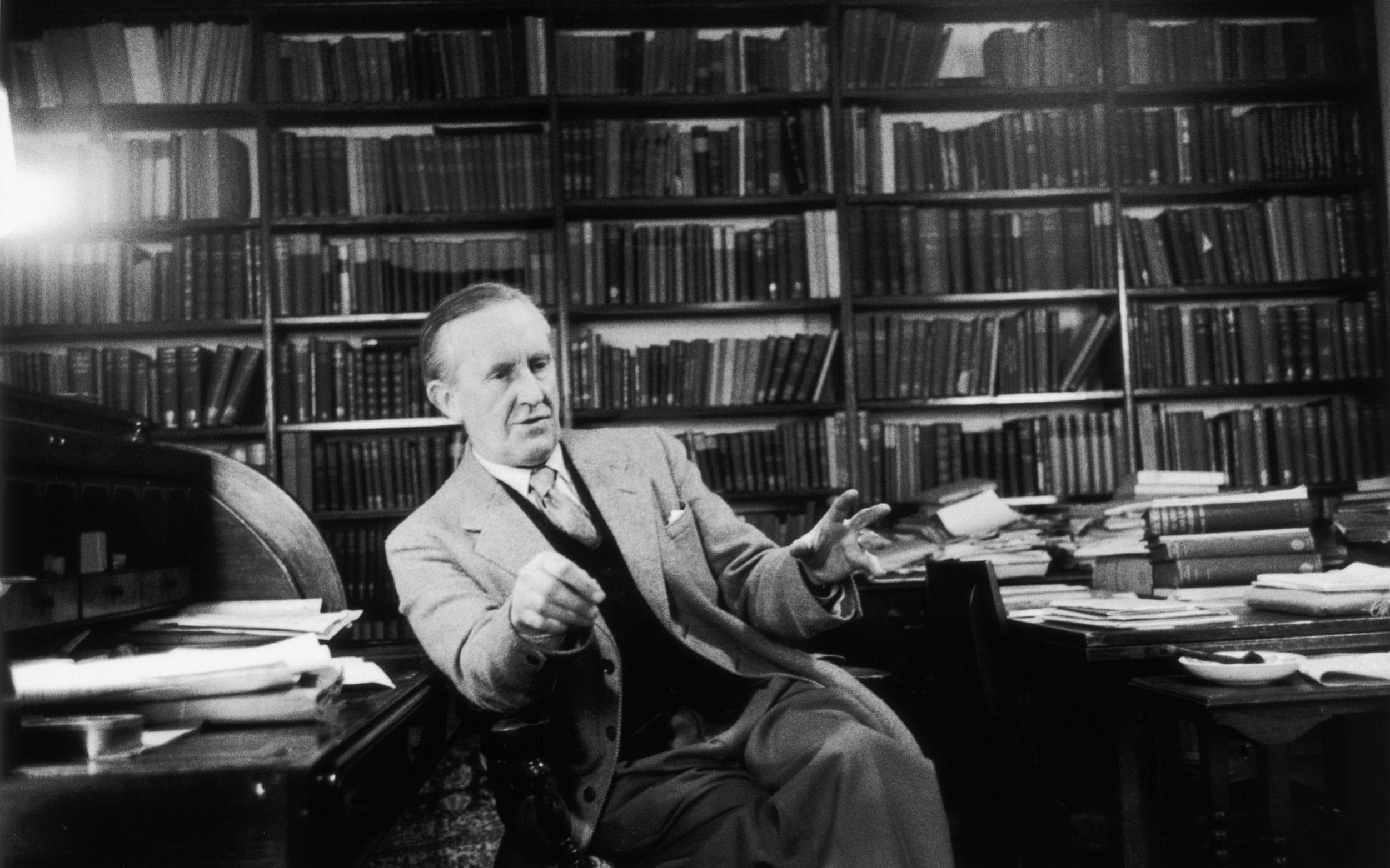 Autores-profesores-antes-escritores-circulo-rojo
