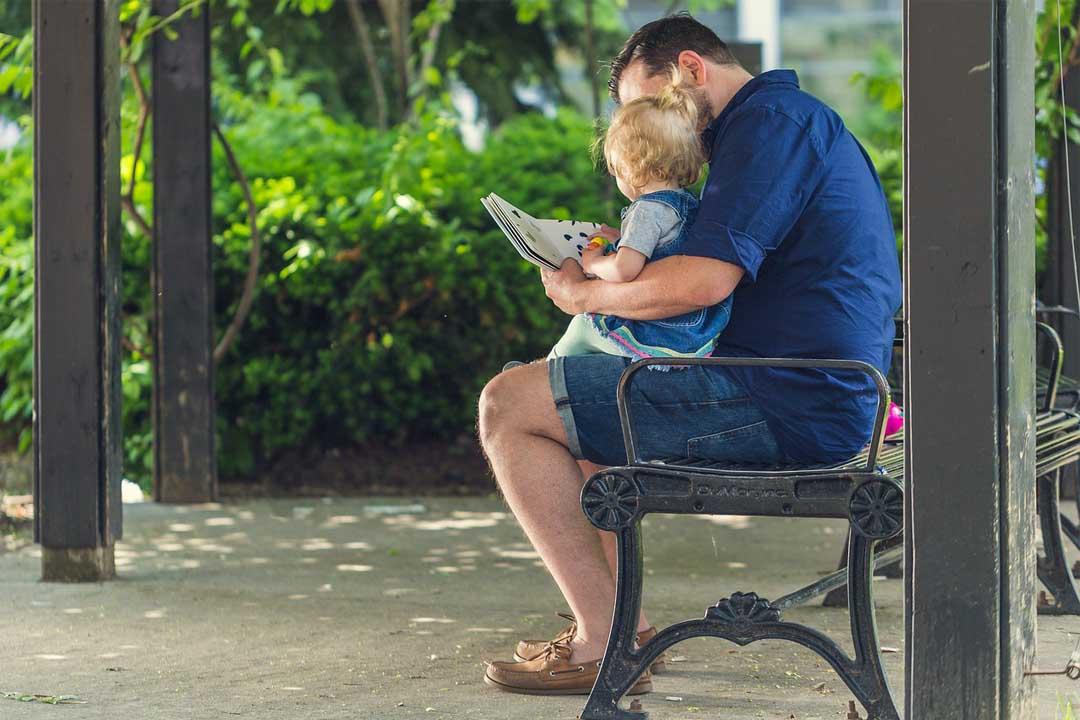 ¿Cómo redactar un cuento infantil para educar?