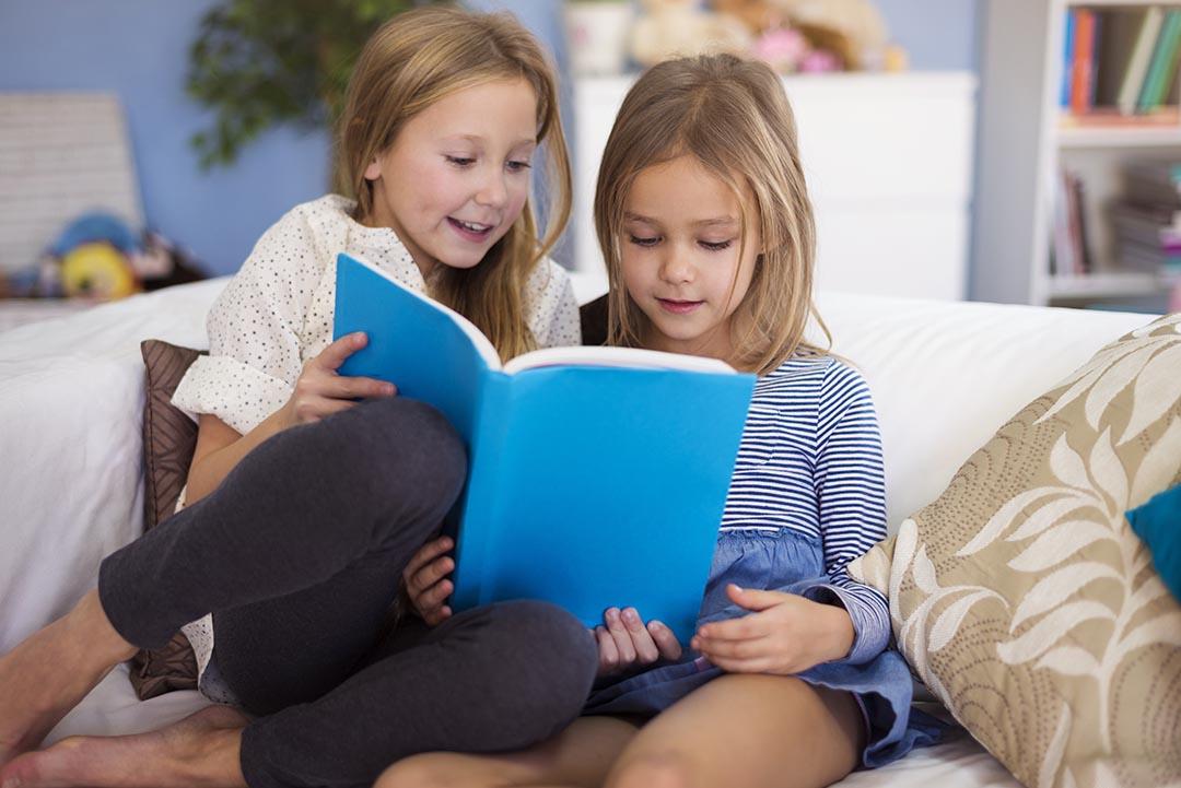¿Quieres saber cuáles son nuestros cuentos infantiles más comentados?