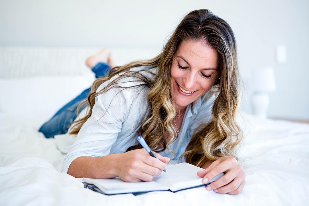 Terapia en tu diario de confinamiento
