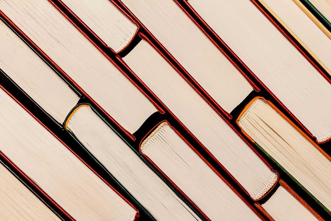 Diferencias entre autoedición y edición