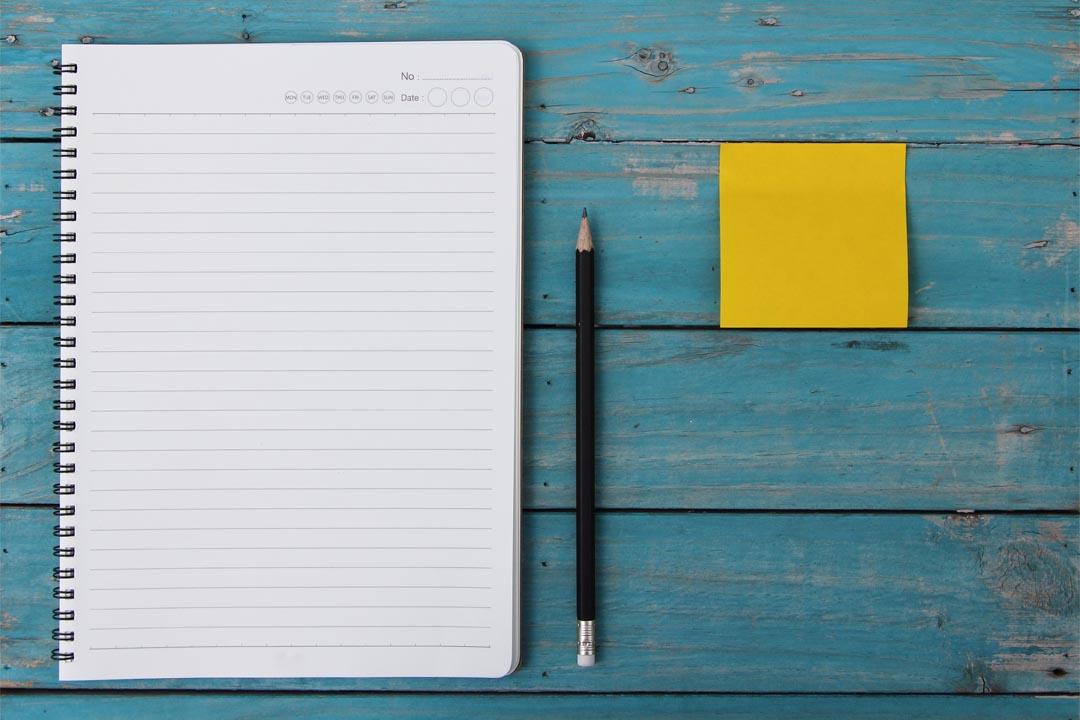 escribir-historias-aleatorias