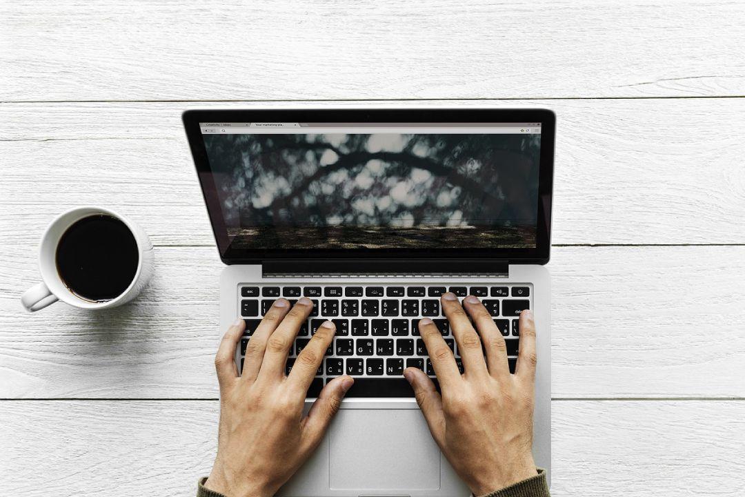¿Te consideras un autor productivo?