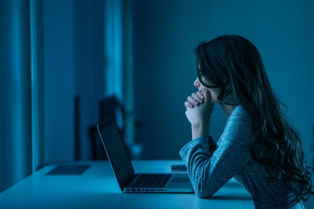 Aprovechar la vuelta a la rutina para escribir y ser productivos