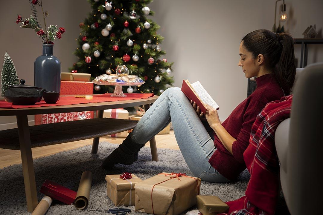 Los libros más vendidos de cara a estas Navidades y sugerencias para regalar