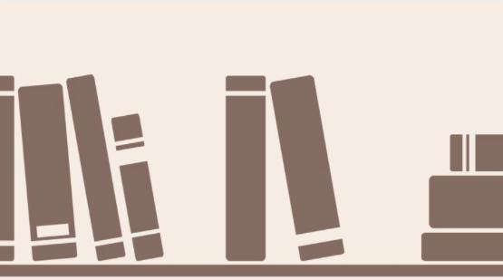 ¿Qué leen los famosos?