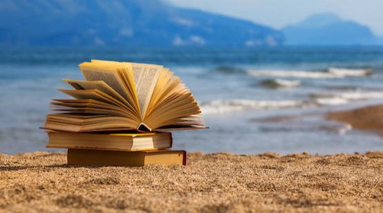 libro-playa-354825-edited