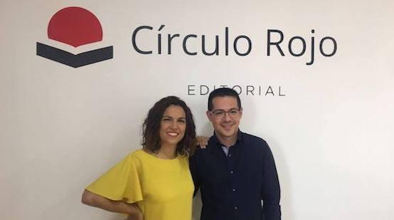 ¿Por qué Circulo Rojo es la mejor editorial para publicar un libro?