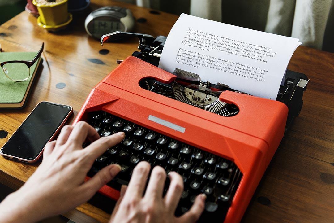 Nuestro escritores cuentan su experiencia en Circulo Rojo